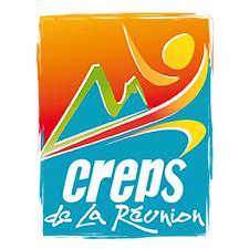 creps