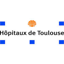 hopitauxtoulouse