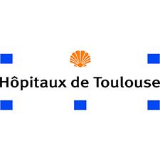 hopitauxtoulouse