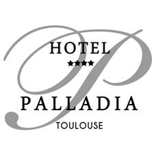 hotelpalladia
