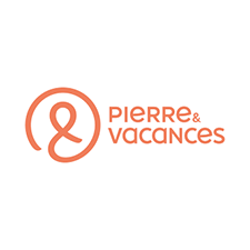 pierrevacances