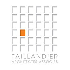 taillandier